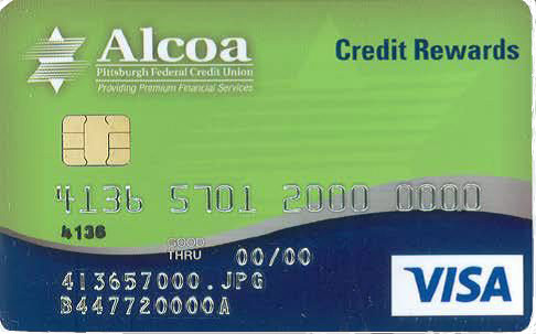visa-credit-rewards-credit-card