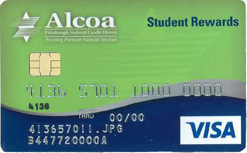 visa-student-rewards-credit-card